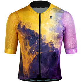 Biehler Technical Jersey Men, intergalactic II